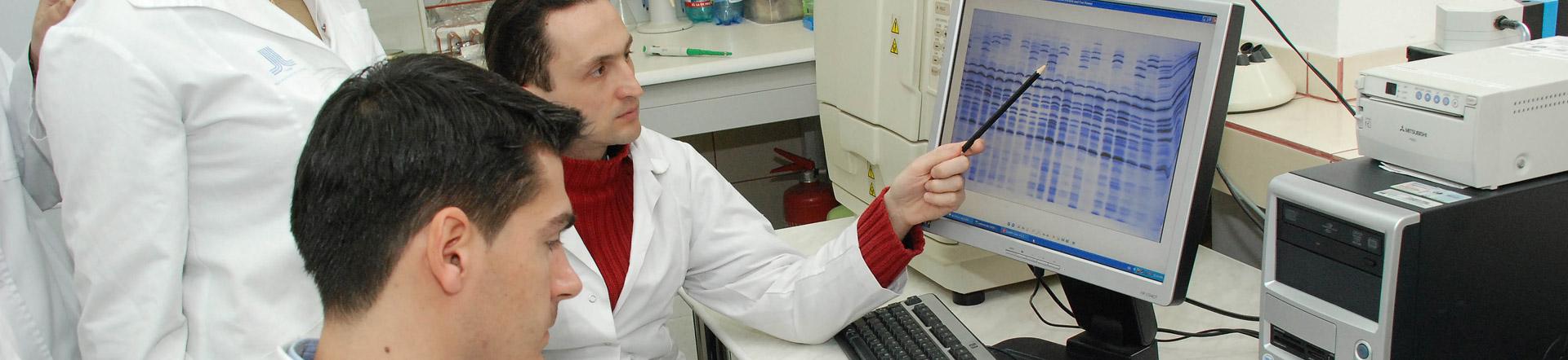 cercetare zootehnie si biotegnologii ussamv cluj
