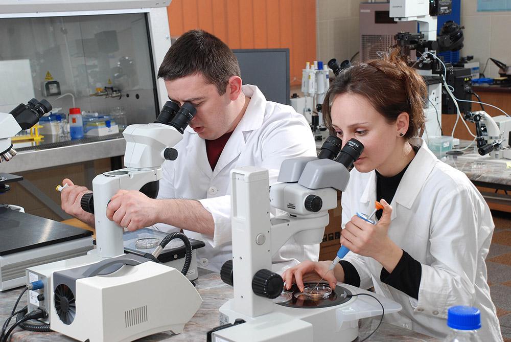 faculattea de zootehnie si biotehnologii