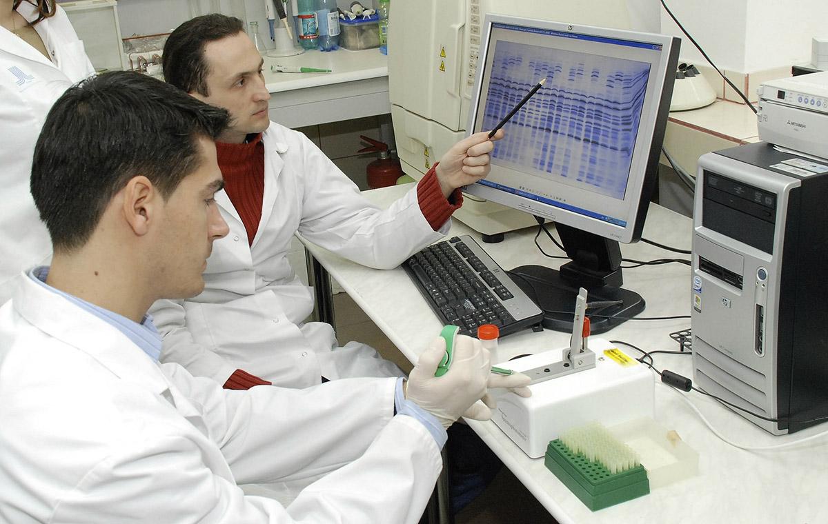 Biotehnologii aplicate